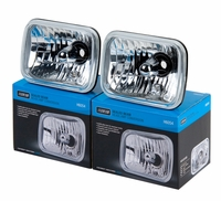 Nokya H6054 Sealed Beam Conversion Kit (2 sealed beams) NOK2211S
