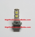 PC579 LED Bulb with 9 High Power LEDS