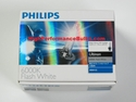Philips Ultinon D2R 6000K HID Xenon Bulbs (set of 2 bulbs) Part # 85126WX