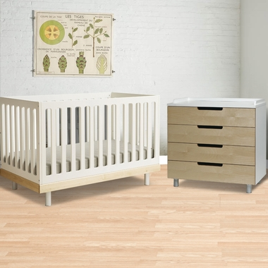 Mattress Discounters Virginia Sealy Ortho Crib Mattress | Bed Mattress Sale