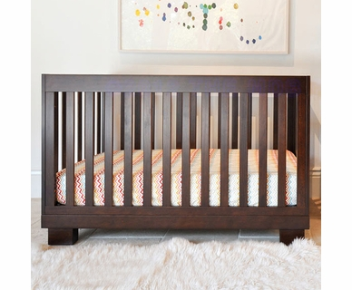 Babyletto baby cribs and modern baby furniture baby letto for Affordable modern baby furniture