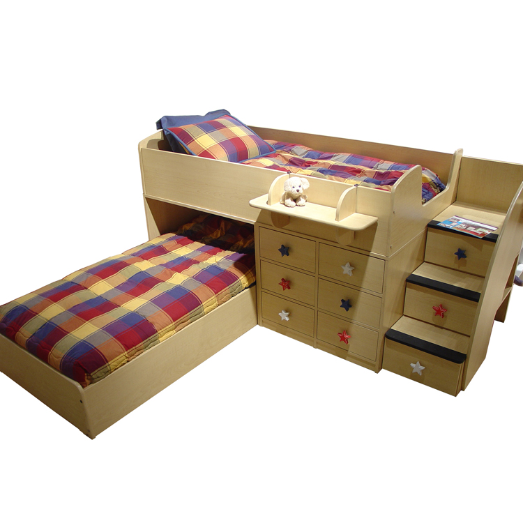 Captain Bed King Size Captains Bed Plans Queen Furniture My Solution Is A Captain S Bed With