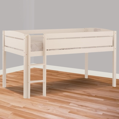 Canwood whistler junior loft bed 28 images furniture home goods appliances athletic gear - Canwood whistler ...