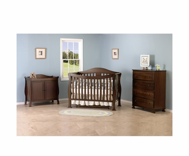 davinci baby cribs da vinci baby furniture and dressers free shipping. Black Bedroom Furniture Sets. Home Design Ideas