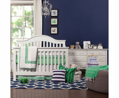 Davinci Cribs Nursery Furniture Ships Free At Simply Baby Furniture