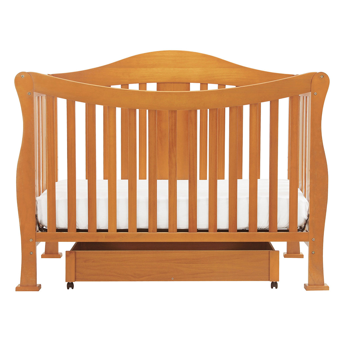 79 davinci rivington crib amazon davinci rivington for Double decker crib
