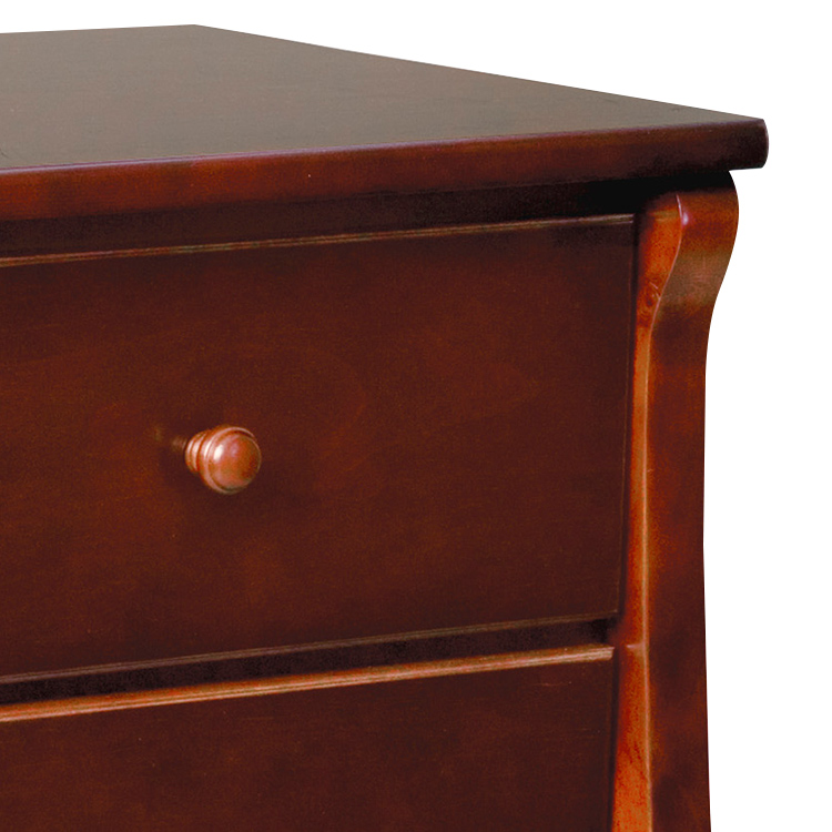 Delta canton dresser bestdressers 2017 for Table 6 in canton