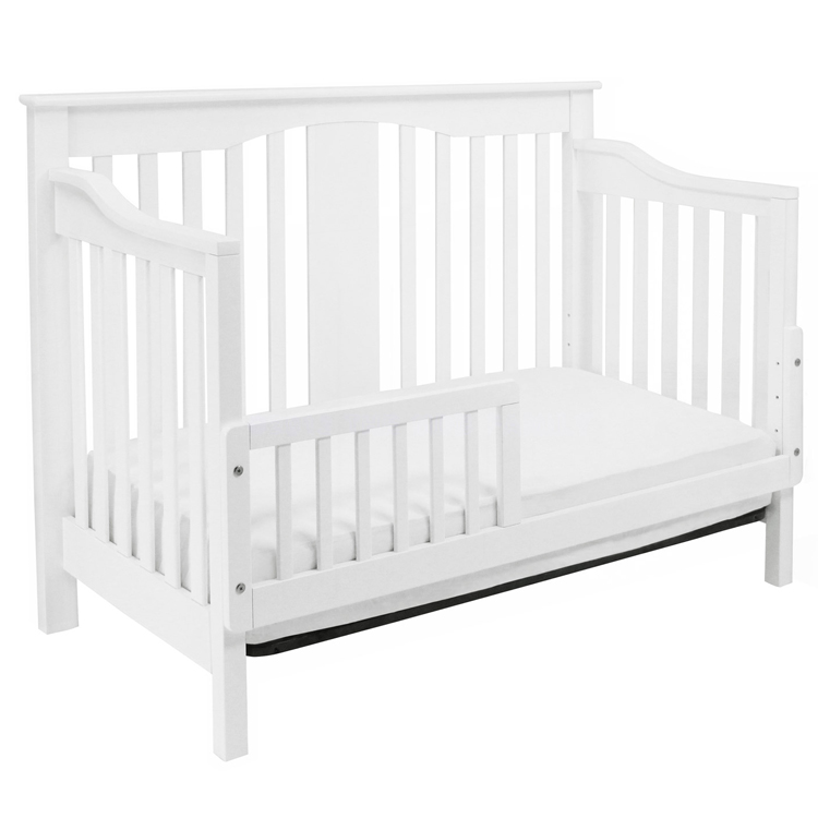 Million Dollar Baby Annabelle Crib Million Dollar Baby Classic Nursery Furniture Free Shipping