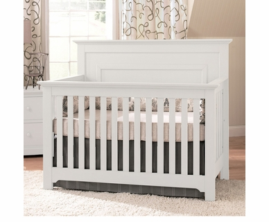 Munire Baby Cribs Nursery Furniture Sets Simply Baby Furniture