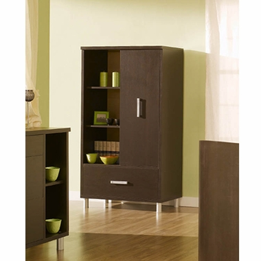 pali armoire 28 images pali wendy armoire 807 roofus patio storage pali armoire 28 images. Black Bedroom Furniture Sets. Home Design Ideas