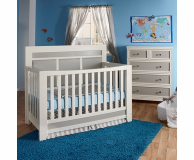 pali cribs and pali baby furniture free shipping. Black Bedroom Furniture Sets. Home Design Ideas