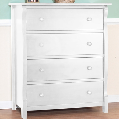 white four drawer dresser bestdressers 2019. Black Bedroom Furniture Sets. Home Design Ideas
