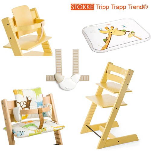 stokke kinderstuhl tripp trapp highchair white with stokke kinderstuhl latest stokke. Black Bedroom Furniture Sets. Home Design Ideas