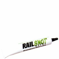 30-06 Outdoors Crossbow Rail Snot