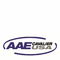 AAE Cavalier Arrow Rests