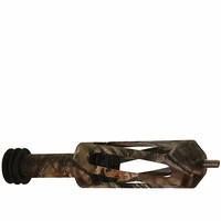 AAE Arizona Archery HTX Hot Rodz Stabilizer Mathews Lost Camo