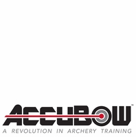Accubow Compound Bow Training Systems