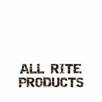 All Rite Products ATV Accessories