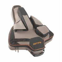 Allen Contra Reverse Limb Crossbow Case