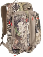 Allen Dyad Crossover Hunting Pack Mossy Oak Country Camo
