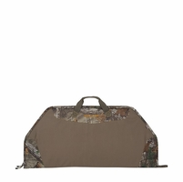 Allen Force Compound Bow Case Realtree Xtra Camo