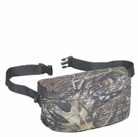 Allen One Pocket Fanny Pack