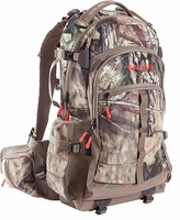 Allen Pagosa Day Pack Mossy Oak Country Camo