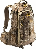 Allen Pagosa Day Pack Realtree Xtra Camo