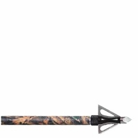 Allen Power Point Chizel Broadheads