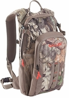 Allen Summit Day Pack Mossy Oak Breakup Country Camo