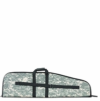 Allen Tactical Rifle Case Digital Camo 42""