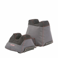Allen Thermoblock Front and Rear Bag Set Filled