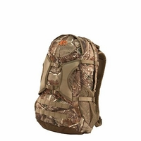 Alps Mountaineering Outdoor Z Trail Blazer Pack