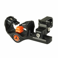 Apex Gear Accu Strike Capture Arrow Rest