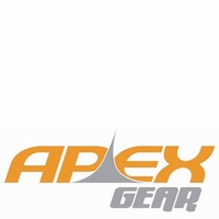 Apex Gear Arrow Rests