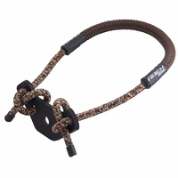 Apex Gear Attitude Bow Sling Camo/Brown