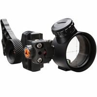 Apex Gear Covert Pro Power Dot Bow Sight