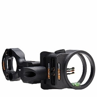 Apex Tundra 3 Pin Bow Sight