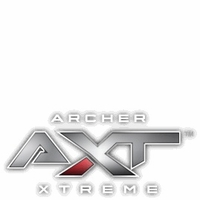 Archer Xtreme Bow Sights