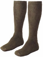 Arctic Shield Boot Sock