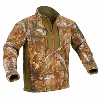 Arctic Shield Heat Echo Jacket Realtree Xtra Camo