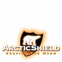 Arctic Shield Packs