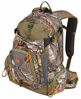 Arctic Shield T4X Backpack Realtree Xtra Camo