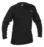 Arctic Shield X-System Lightweight Base Layer Crewneck Shirt