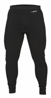 Arctic Shield X-System Lightweight Base Layer Pant