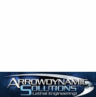 ArrowDynamic Solutions Broadheads