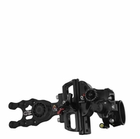 Axcel Accutouch HD Slider 1 Pin Bow Sight