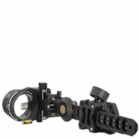 Axcel Armortech HS HD Pro 7 Pin Bow Sight