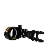 Axcel Rheo Tech HD 4 Pin Bow Sight