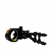 Axcel Rheo Tech 5 Pin Bow Sight